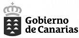 logo_gobierno_de_canarias_gris