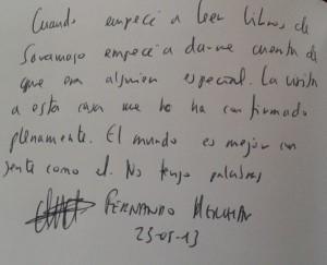 Fernando 23.05.13