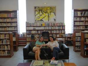 Saramago friend julio 2013 red.