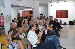 Público FCM