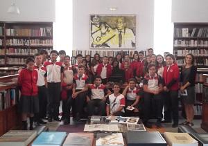 Colegio Internacional - Foto 2 r