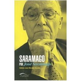 'Saramago por Saramago'