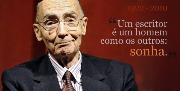 A Casa Jose Saramago Saramago En 10 Frases A Casa Jose