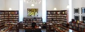 biblioteca_ok-940x350